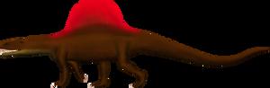 Arizonasaurus babbitti