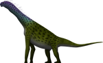 Atlasaurus imelakei