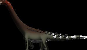 Xinghesaurus