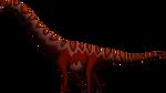 Megacervixosaurus tibetensis