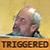 GSP Triggered