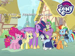10 Years of Friendship and Magic