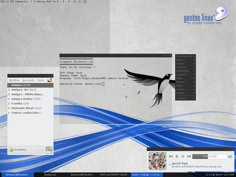 10-09 Desktop