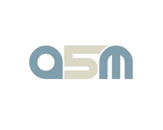 New Logo by avant5