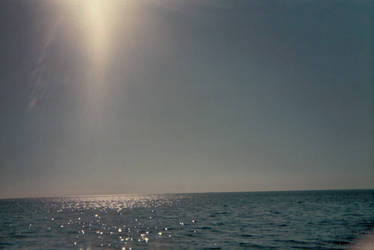 bring me that horizon by goodcharlene