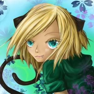 Flowerjenny's Profile Picture