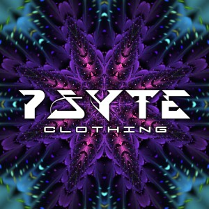 PsyteClothing's Profile Picture