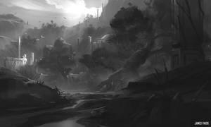 Tutorial Demo: Creative Environments for Games - P