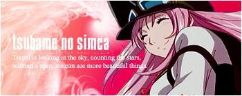 Hello everyone :D Simca_signature_by_OsakiSasha
