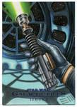 SaberSeries - Luke Skywalker RETURN OF THE JEDI