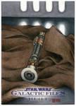 SaberSeries - Ben Kenobi STAR WARS