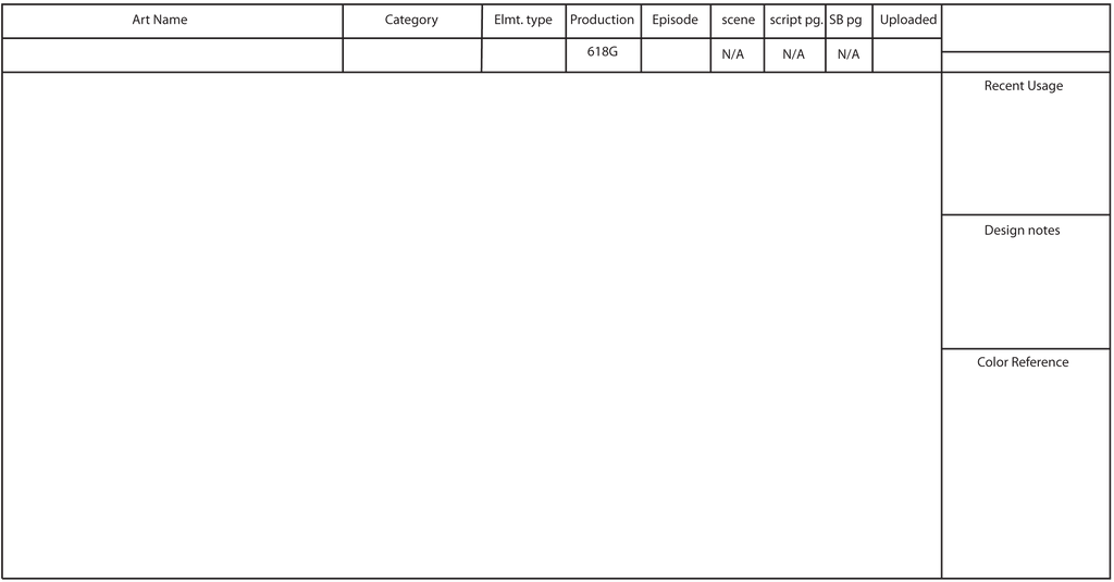 Character Design Template Deviantart : Gravity falls oc design template by mf k on deviantart
