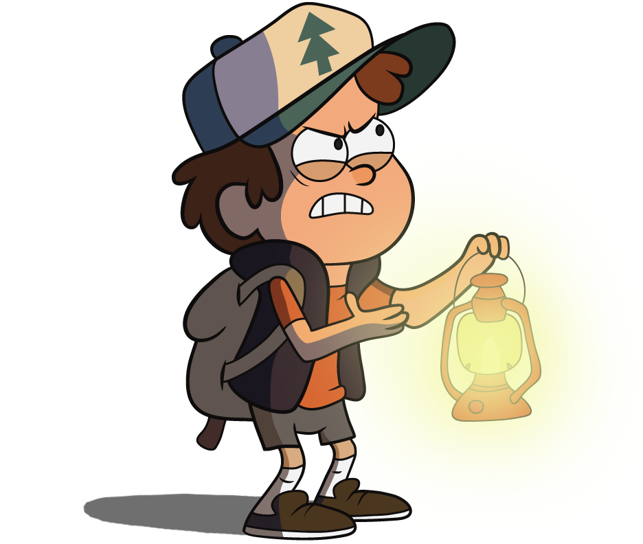 [Image: dipper_with_a_lantern_by_mf99k-d6amn9i.png]
