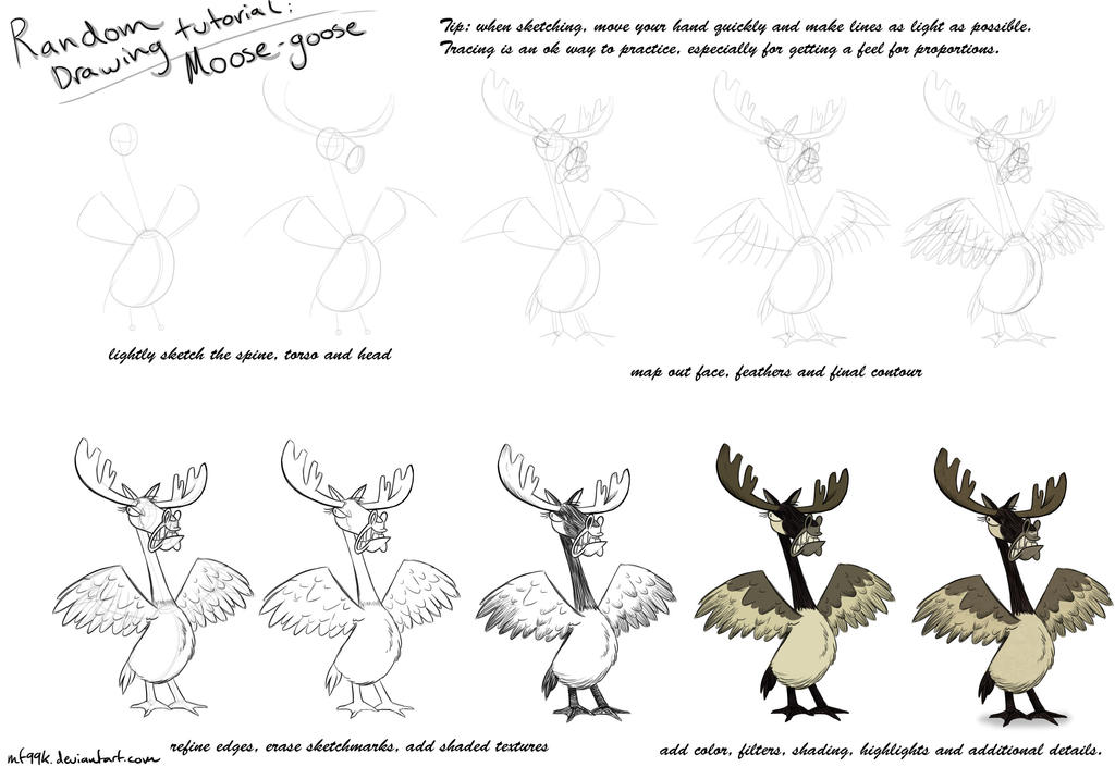 rdt__how_to_draw_a_moose_goose_by_mf99k-