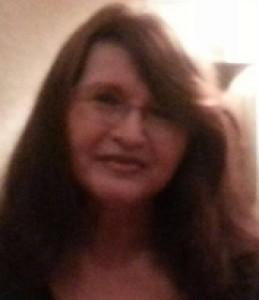 JoanneKay's Profile Picture