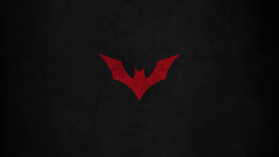 Batman Beyond Wallpapers By Mr Sloow