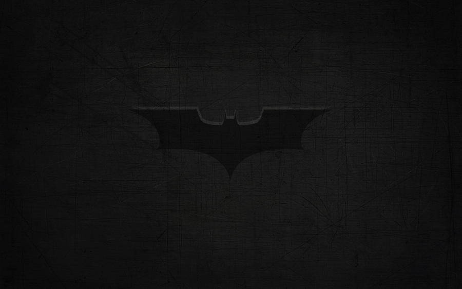 The Dark Knight Wallpapers by Mr-Sloow