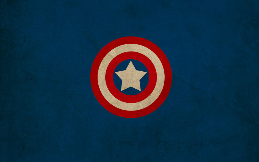 captain america wallpapers by mr sloow on deviantart