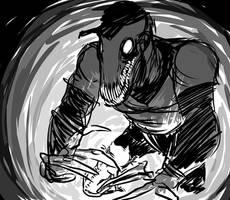 OFF sketch 1 (OLD)