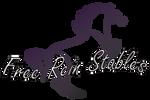 ANIMALGIRL1869 logo
