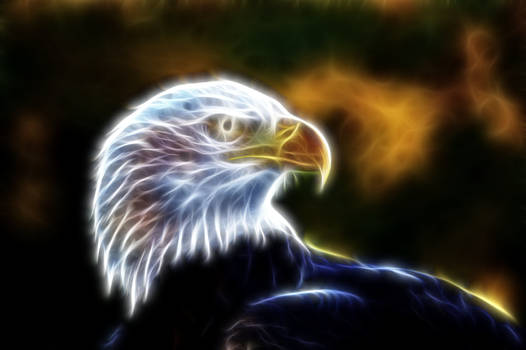 Fraq Eagle