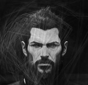frostx64's Profile Picture