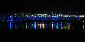 North Haven Marina