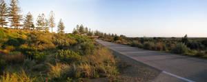 Largs North Beach Kybunga