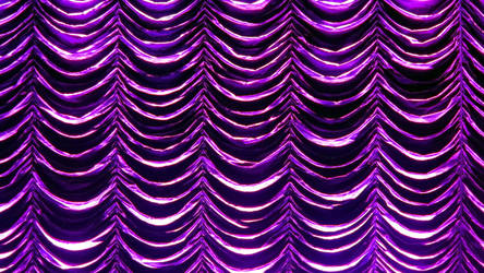 ACC Stage Curtains Purple 1920x1080