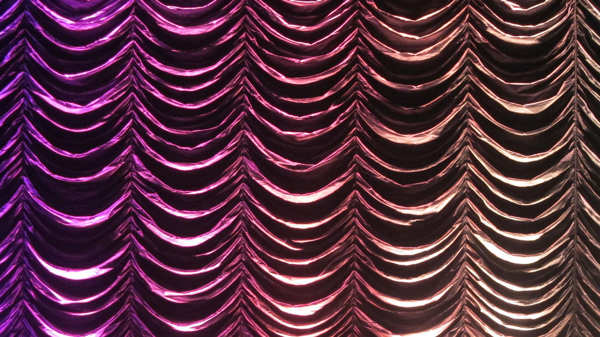 ACC Stage Curtains Purple Yellow 1920x1080 By Badooleoo