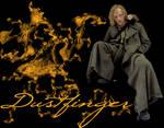 Dustfinger Wallpaper