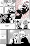 FT Doujinshi page 6