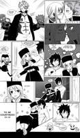 FT Doujinshi page 7