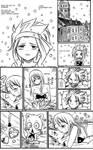 FT Doujinshi page 10 by Karola2712