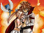 Nalu I missed you so much!