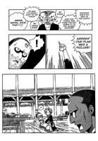 True Mashima thoughts by Karola2712
