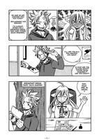 FT Gakko pg5 by Karola2712