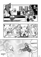 FT Gakko pg15 by Karola2712