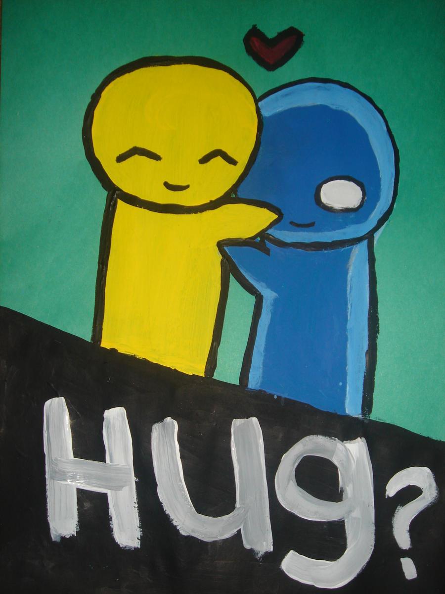Pon Hug