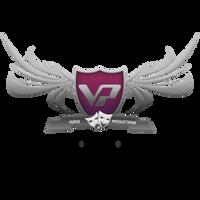 Verve Productions Logo