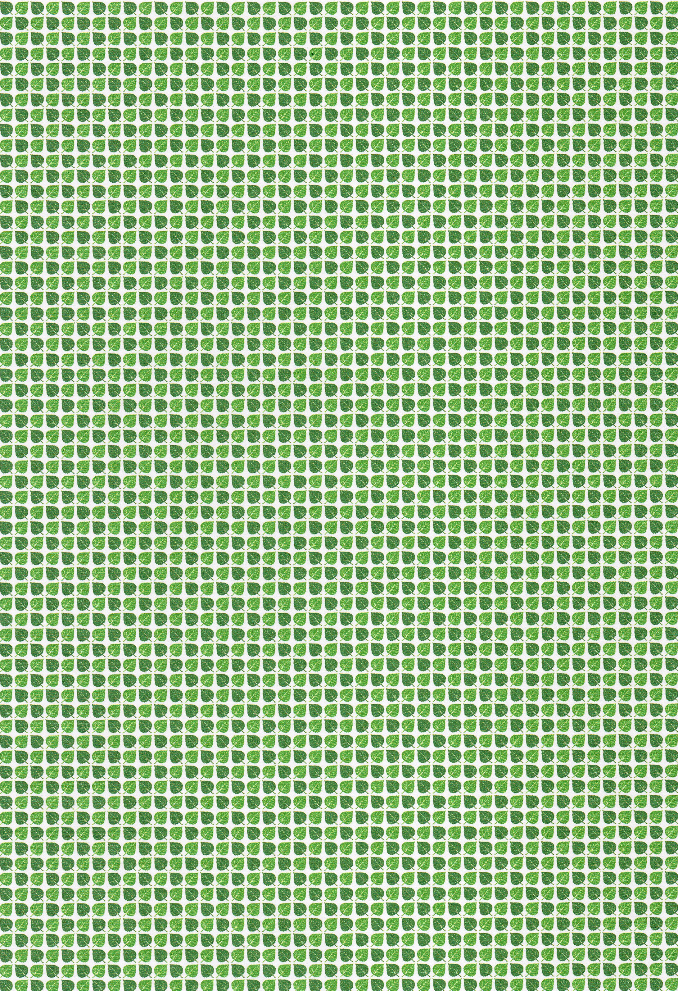 green pattern patterns 1900x1200 - photo #23