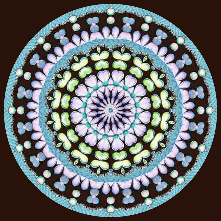 "Search Results for ""Clover Mandala To Print"" – Calendar 2015"
