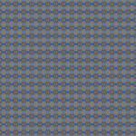 Pattern 959