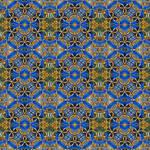 Pattern 960