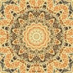 Lace Mandala 1