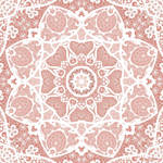 Old Lace Flower 2