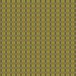 Pattern 962