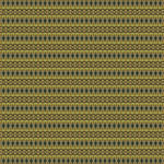 Pattern 964