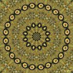 Jewelled Mandala 2