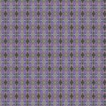 Pattern 968
